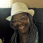 Betty Jean Batchelor1.JPG