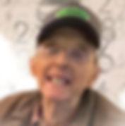 John Thomas Gribble Announcement.jpg