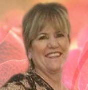 Rafaela Nevarez.png