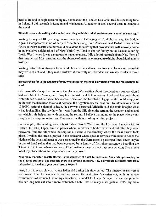 CAF interview 21a.jpg