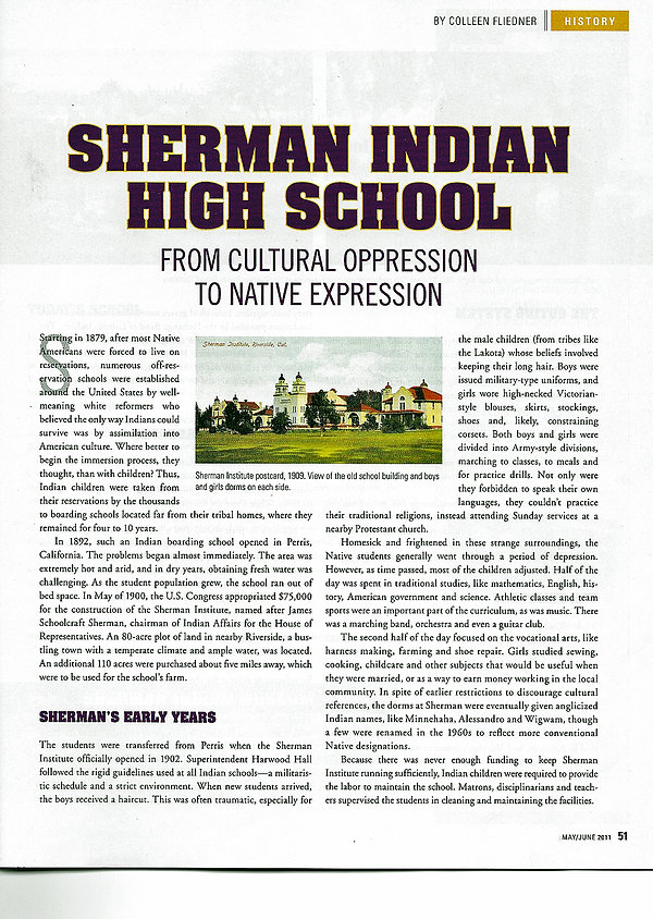 Sherman School 2.jpg