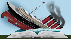 lusitaniafinal smaller