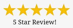 Amazon+Early+Reviewer+Program.jpeg