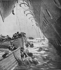 lusitania 52