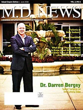 MD-NEWS-COVER-320.jpg