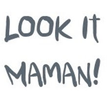 Tiffanie's Logo copy.jpg