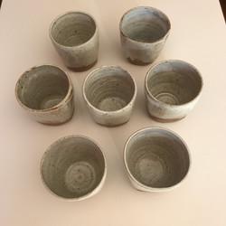 Susa Ceramics_7