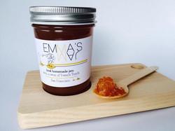 Emma's Jam