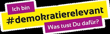 Logo demokratierelevant.png