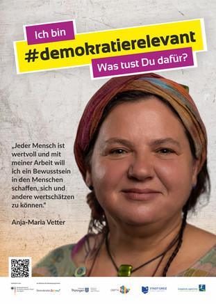 Plakat_Anja-Maria Vetter.jpg