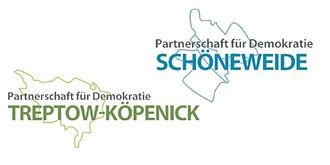 PfD_SW_und_TK.jpg