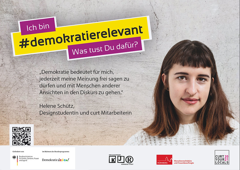 Helene-demokratieleben_neu (2)_Änderung_