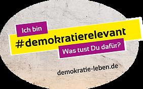 Logo demokratierelevant 560 zu 560.png