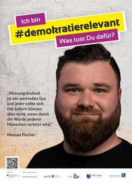 Plakat_Manuel Fischer.jpg