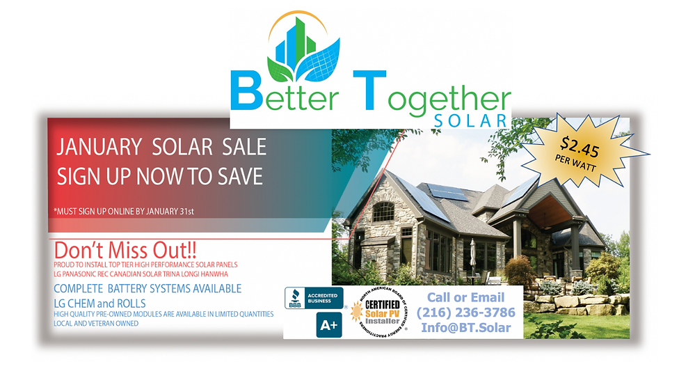 BT Solar January Sale.png