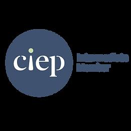CIEP-IM-logo-transparent.png