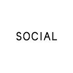 BlackPoint_menu_social.png