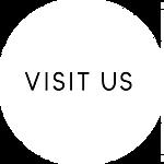 BlackPoint_menu_visit.png