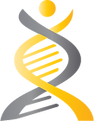 Live Well DNA Logo Intertwining 3.png
