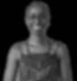 Blandine_3_196x215.png