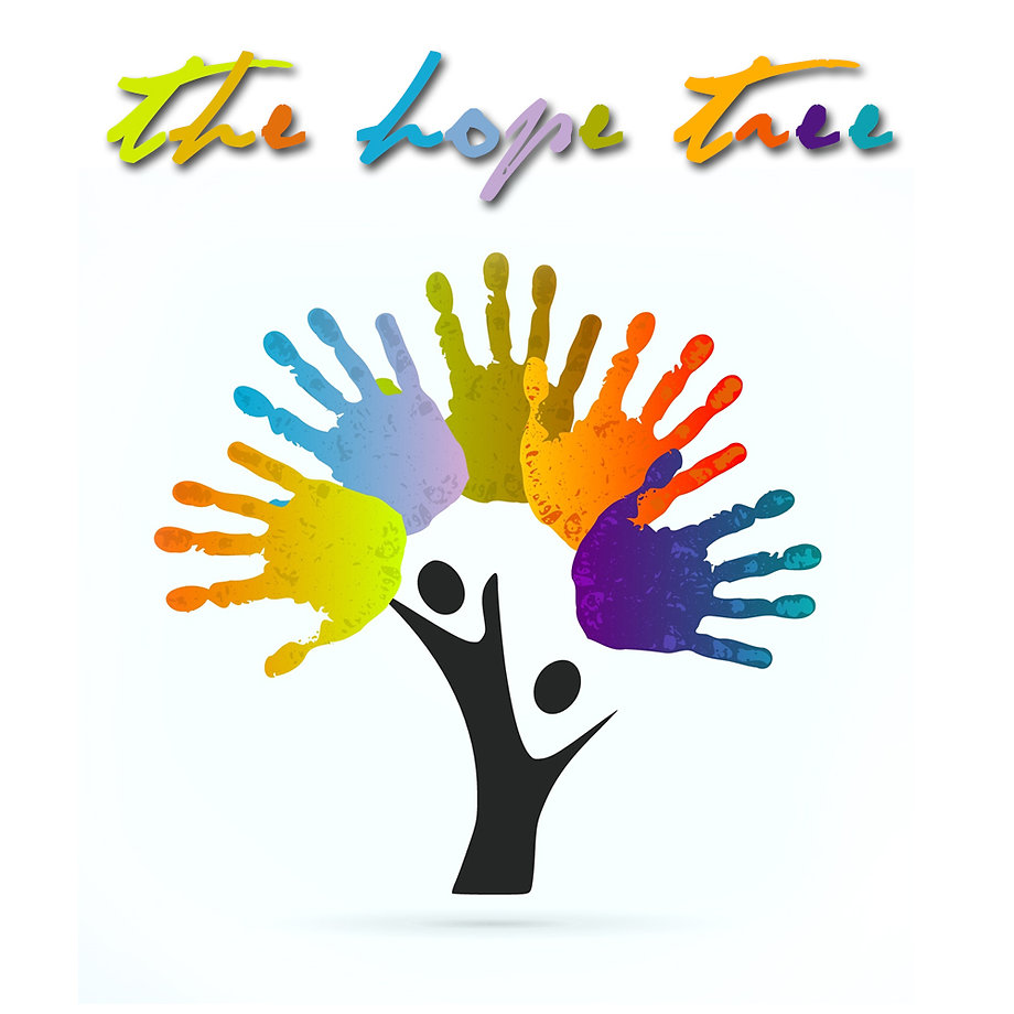 THE HOPE TREE 2018 LOGO FLAT.jpg