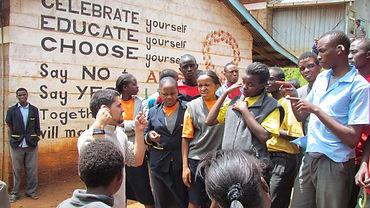 Deaf Peace Corps.jpg