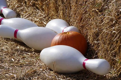 Pumpkin bowling.jpg