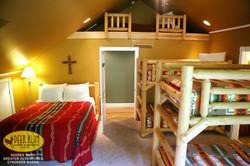 Lodge 17