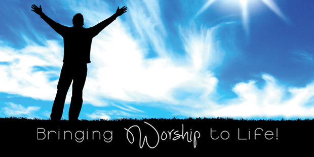WORSHIP EVENT TOUR STOP LOGO.jpg