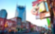 Nashville downtown.jpg