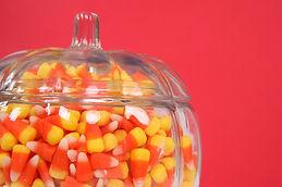 Candy Corn.jpg