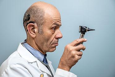 Deaf Doctor.jpg