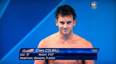 CHRIS COLWILL DEAF DIVER.jpg