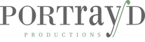 SAGE1 PortRay'd Production Logo.png