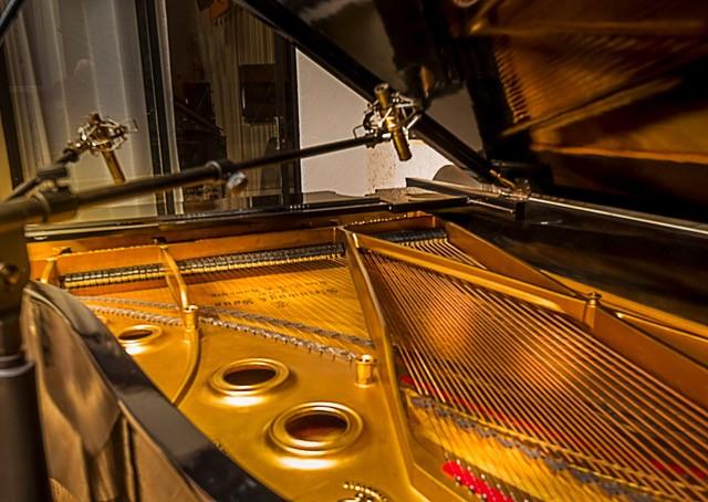 piano w mics1