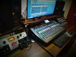 new desk 3