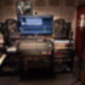 control room 5.jpg