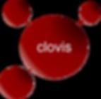 clovis_logo.png