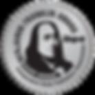 BFA-Label-SilverWinner_168w.png