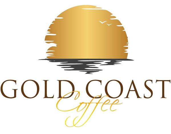 Gold Coast Coffee-R1-01_edited.jpg