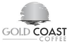 Gold Coast Coffee-02_edited.jpg