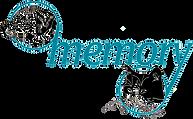 logo 2coulsansfond.png