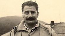 Giovannino Guareschi: scrittore, giornalista e umorista