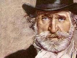 Le arie più popolari delle opere di Giuseppe Verdi