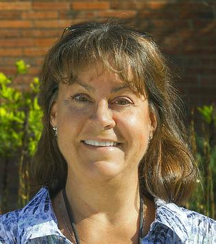 Debbie Wise.jpg