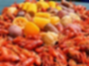 Crawfish boil 2020.png