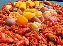 Crawfish boil 2020.png