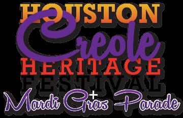 houstoncreolefestival logo