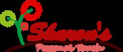 sharonspersonaltouch.com logo