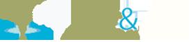 vitalwellnesstoday logo